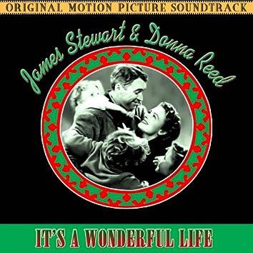 It's A Wonderful Life (The Original Motion Picture Soundtrack)