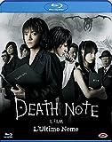 Death Note-Il Film-L'Ultimo Nome [Blu-Ray] [Import]