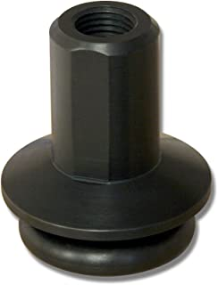Drake Muscle Cars 5R3Z-7213-BRBK Shift Knob Retainer