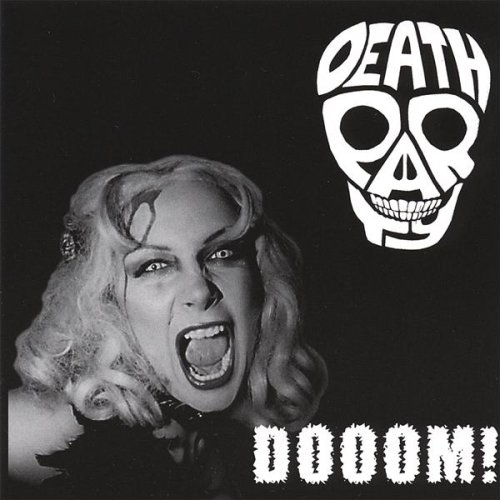 Hello Kitty Casket By Death Party On Amazon Music Amazoncom