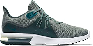 Men's Air Max Sequent 3 Running Shoe