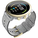 Zoom IMG-1 suunto 3 orologio sportivo con