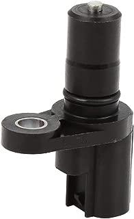 uxcell 89413-60020 Car Transmission Speed Sensor for Toyota Alphard Vellfire 2008