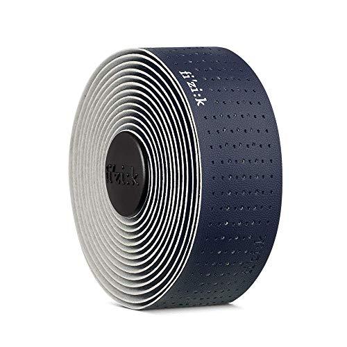 fizik Stuurlint Tempo Microtex Classic 2mm Lenkerband, blau
