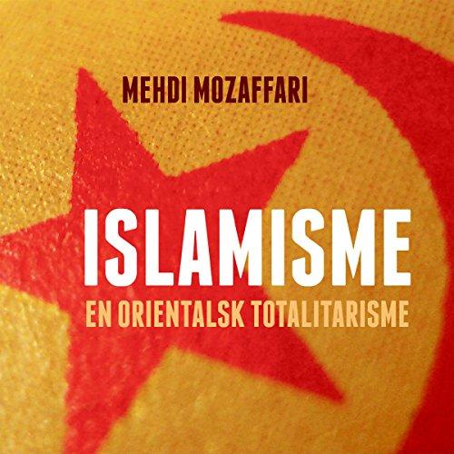 Islamisme Titelbild