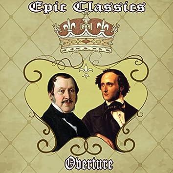 Epic Classics. Overture