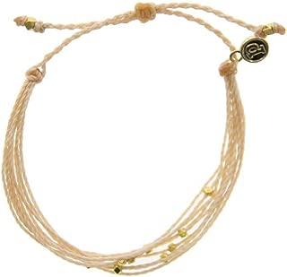 pure jewellery bracelets