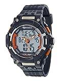 Reloj Marea Hombre B40189/4 Aquático Deportivo Tide Watch