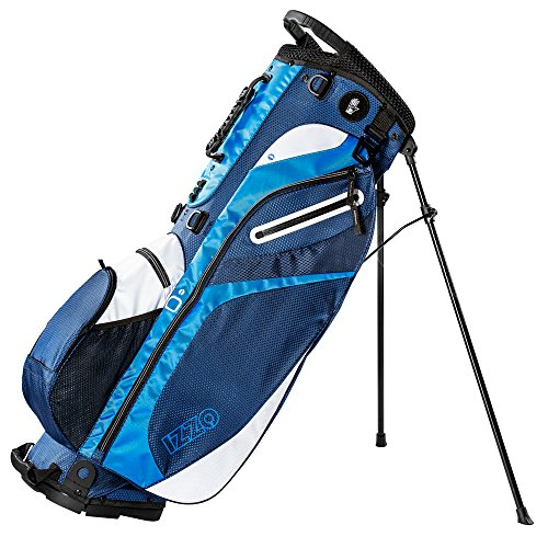 Best Golf Bag On The Market