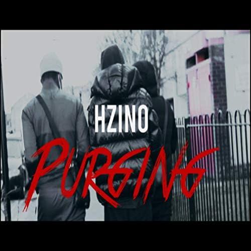 Hzino