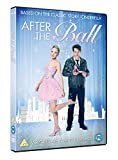 After the Ball [DVD] image