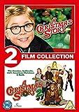 A Christmas Story / A Christmas Story 2 [DVD] [2012]