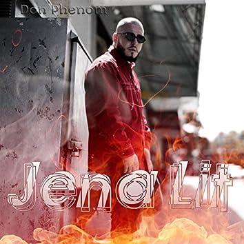 Jena Lit