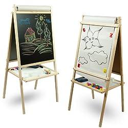 standtafel f r das kinderzimmer mein kindersessel. Black Bedroom Furniture Sets. Home Design Ideas