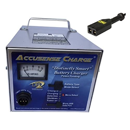 forklift batteries, who carries super start batteries, super start powersport batteries, computer batteries, commercial batteries, deep cycle batteries, marine batteries, car batteries, golf clubs, on golf cart charger wont charge batteries