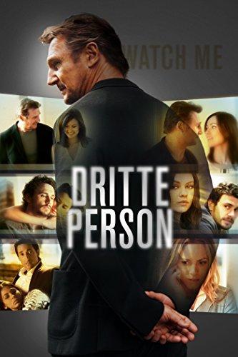 Dritte Person [dt./OV]