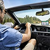 Garmin DriveSmart 55 MT-D EU - 7