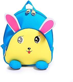 Children's Cartoon Small Bag Children's Cute Light Casual Bag
