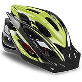 , Best Triathlon Helmets Reviewed, The Triathletic You