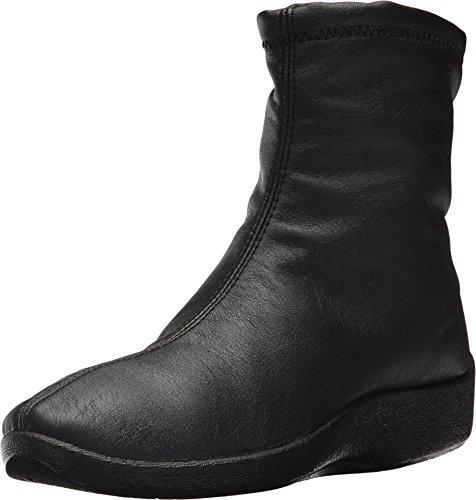 Arcopedico L8 Black Ankle Boot 10.5-11 M US