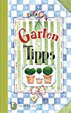 Reglindis Rohringer: Garten-Tipps