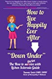 How to Live Happily Ever...