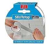 [page_title]-SELITstop - Alu-Dichtband zur Verarbeitung von Verlegeunterlagen (50 m)