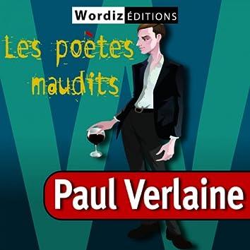 Les poètes maudits (Paul Verlaine)