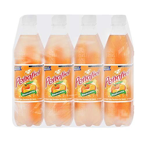 Reviews de Botella de 600 ml los mejores 10. 10