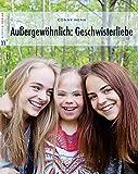 Außergewöhnlich: Geschwisterliebe (A little extra / by Conny Wenk)