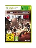 BigBen Interactive Giochi per Xbox 360