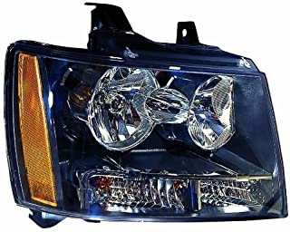 Suchergebnis Auf Für Autoscheinwerfer Komplettsets Depo Scheinwerfer Komplettsets Leuchten Le Auto Motorrad
