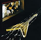 Wishbone Ash: Just Testing [Remastered] (Audio CD (Live))