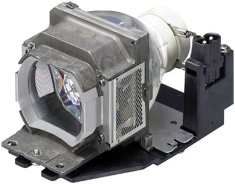 LMP-E191 Replacement Lamp New products, world's highest quality popular! with Housing So New color for VP-LEX7 VPLEX7
