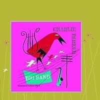 Big Band (VME - Remastered) by Charlie Parker (1999-11-02)