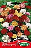 Germisem Chabaud Mix Semi 0.8 g