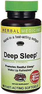 herbs etc deep sleep drops