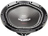 Sony XS-NW1200 Xplod 12' SUB 1800 Watt Max High Performance Powerful 4-ohm Single Coil Car Audio Subwoofer XSNW1200