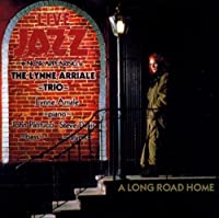 A Long Road Home by VARIOUS ARTISTS
