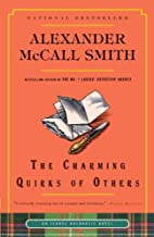 Best the charming quirks of others Reviews