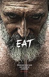 Gilles Lartigot - Eat