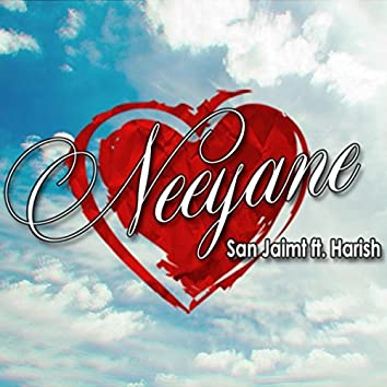 Neeyane (feat. Harish)