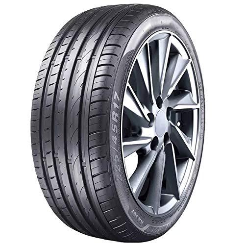 Aptany 225/45 ZR17 94W RA301 XL - 45/45/R17 94W - B/C/70dB - Neumáticos Verano (Coche)