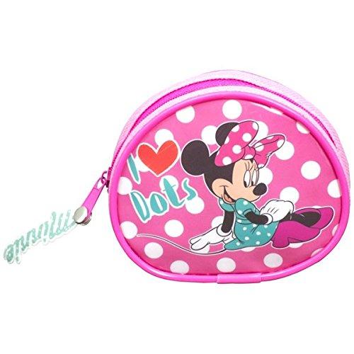 Sambro DMM1-8061 Minnie Mouse Coin Purse