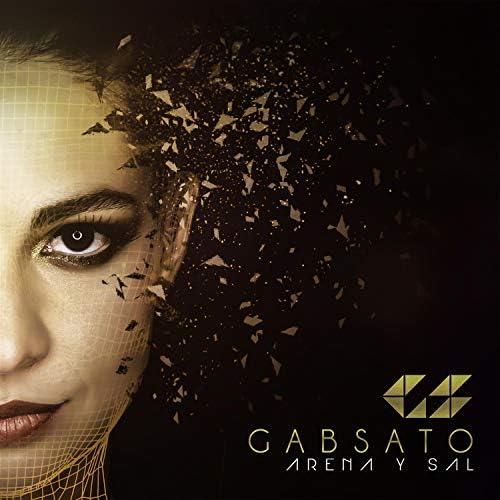 Gabsato