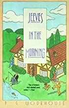 Jeeves in the Morning Paperback – February 5, 1990