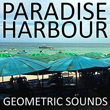 Geometric Sounds
