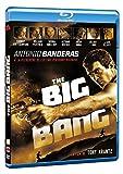 The Big Bang [Francia] [Blu-ray]