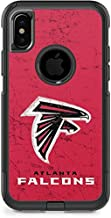 Best atlanta falcons otterbox iphone 6 Reviews
