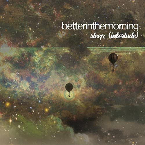 betterinthemorning